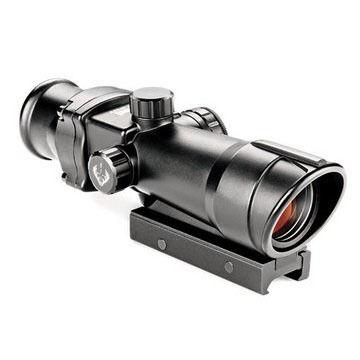 Bushnell AR Optics 1x MP Sight