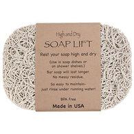 Sea Lark Enterprises Oval Soap Lift
