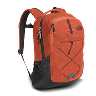 The North Face Jester 26 Liter Backpack - Discontinued Model
