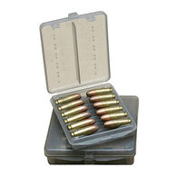 MTM Case-Gard Handgun Ammo Wallet