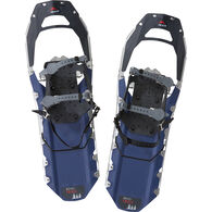 MSR Men's Revo Trail Snowshoe
