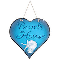 Ohio Wholesale Beach House Slate Sign