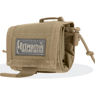 Maxpedition Rollypoly Folding Dump Pouch