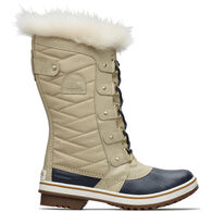 Sorel Women's Tofino II Winter Boot