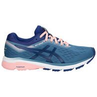 Asics Women's GT-1000 7 Running Shoe - Special Purchase