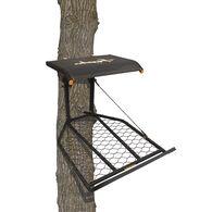 Muddy The Boss XL Hang On Treestand
