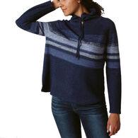 Krimson Klover Women's Willow Pullover Sweater