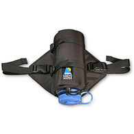 North Water Deck Mounted Hydration Holster