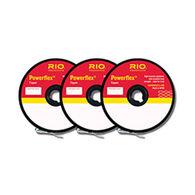 RIO Powerflex Tippet - 3 Pk.