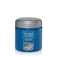 Yankee Candle Fragrance Spheres - Turquoise Sky