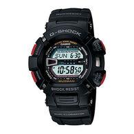 Casio G-Shock Mudman G9000-1V Mud & Shock-Resistant Watch