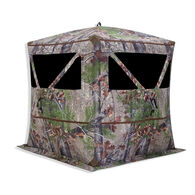 Barronett Blinds Blockout 250 2-Person Ground Blind