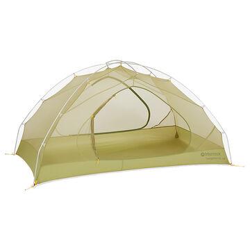 Marmot Tungsten Ultralight 2-Person Tent