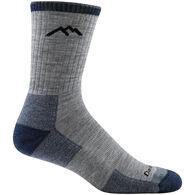 Darn Tough Vermont Men's Hiker Micro Crew Medium Cushion Sock - Special Purchase