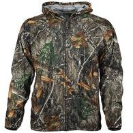 Gamehide Men's ElimiTick Insect Repellent Cover Up Jacket