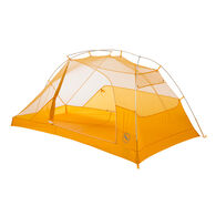Big Agnes Tiger Wall UL2 2-Person Tent