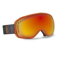 Scott LCG Snow Goggle
