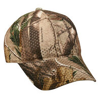 Outdoor Cap Men's Mesh Cap