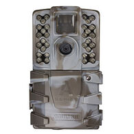 Moultrie A-35 Game Camera