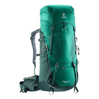 Deuter Aircontact Lite 65 + 10 Liter Backpack - Special Purchase