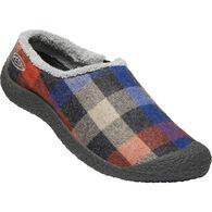 Keen Women's Howser Slide Shoe