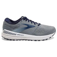 Brooks Men's Beast 20 Running Shoe