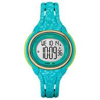 Timex Ironman Sleek 50 Format Moyen Mid-Size Watch