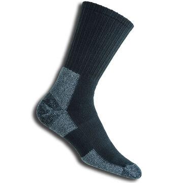 Thorlo Mens TRHXM Trail Hiking Crew Sock