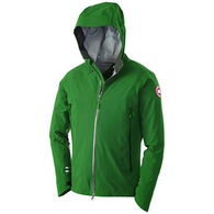 Canada Goose Men's Canyon Technical Shell Jacket