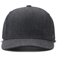 4f043417bec0f Melin Men s Odyssey Snapback Hat