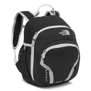 8f1923bfa The North Face Children s Sprout 10 Liter Backpack
