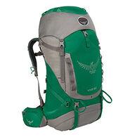 Osprey Women's Viva 50 Backpack