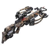 TenPoint Wicked Ridge RDX 400 Crossbow Package