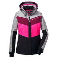 Killtec Women's KSW 281 Insulated Jacket