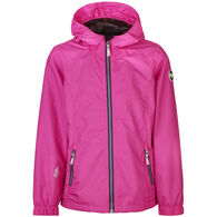 Killtec Girl's Hadrea Jr Jacket