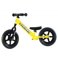 Strider Children's 12 Sport Balance Bike - Assembled