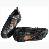STABIL Stabilicers Lite Hiker Ice Cleat
