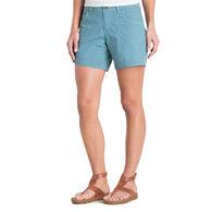 Kuhl Women's Kontra Short