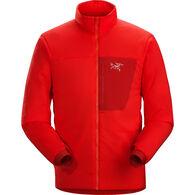 Arc'teryx Men's Proton LT Jacket