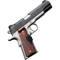 "Kimber Custom Crimson Carry II 45 ACP 5"" 8-Round Pistol"