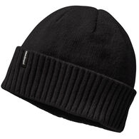 Patagonia Men's Brodeo Beanie Hat