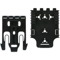 Safariland Quick-Kit 4-2 Holster Locking System