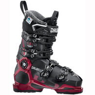 Dalbello Women's DS 90 W Alpine Ski Boot