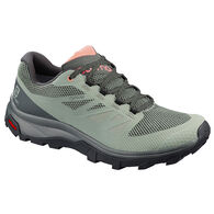 Salomon Women's OUTline GTX Hiking Shoe