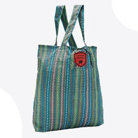 Grand Trunk Tote-ally Awesome Travel Tote Bag