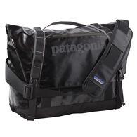 Patagonia Black Hole 24 Liter Messenger Bag