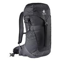 Deuter AC Lite 24 Liter Backpack