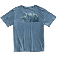 The North Face Women's Shine On Short-Sleeve T-Shirt