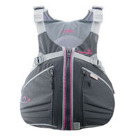 Stohlquist Women's Cruiser PFD - Discontinued Model