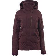 Flylow Sports Women's Jody Down Jacket